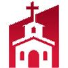 Župa Svete Barbare Logo
